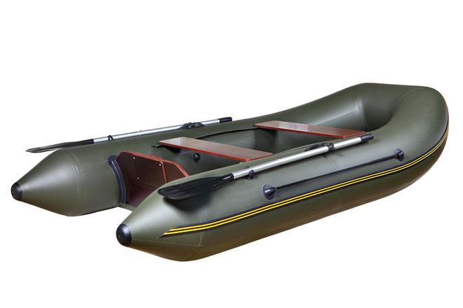 лодка пвх хранение