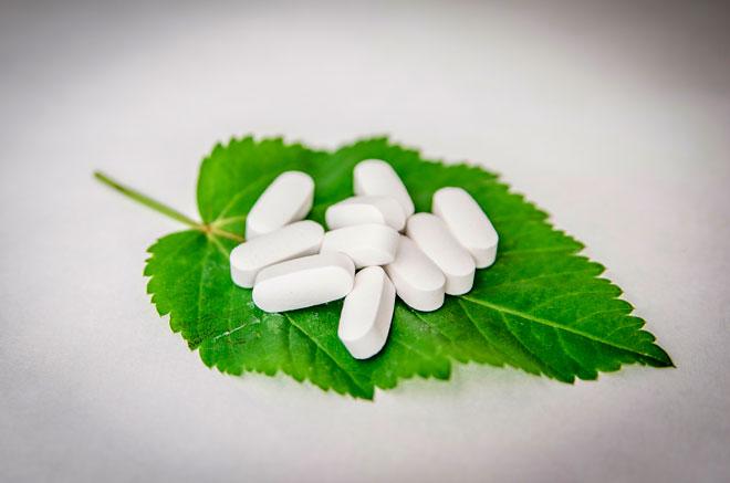 утилизация лекарств