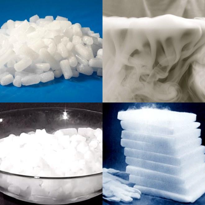 примеры вещества